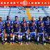 Assisense: o time que mais comete faltas na 4ª divisão do Paulistão