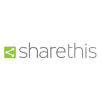 ShareThis Nedir? Nasıl Kullanılır?
