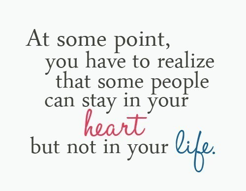 Single-hearts-sad-love-quotes-life-people-stay-realize-point-glamorous-stylish-fancy-trendy-guidance-heartbreaks-exclusives