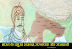 भारत के प्रमुख राजवंश,संस्थापक और राजधानी- NRA CET Govt Jobs 2021