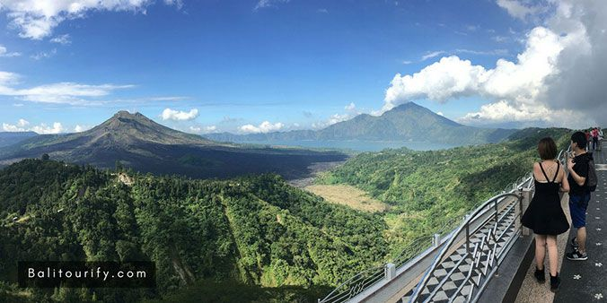 Kintamani Volcano Tour, Full Day Trip to See Mount Batur, Private Kintamani Bali Volcano Tour Package, One Day Kintamani Tour Itinerary, Personal Bali Driver Hire