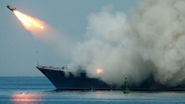 Rusia llama a EE.UU. reanudar negociaciones sobre desarme