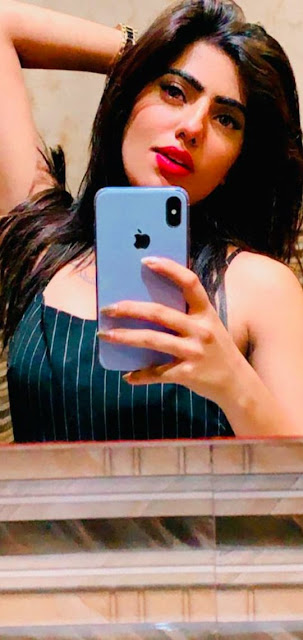 Call girl in Shahpura