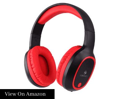 Wireless Bluetooth Headphones under 1000