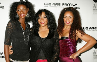 Joni sledge of Sister sledge dead