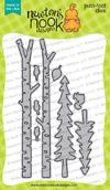 https://www.newtonsnookdesigns.com/forest-scene-builder-die-set/