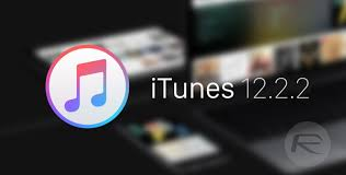 apple-itune-free-download