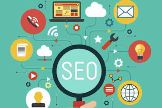 """Search Engine Optimization(SEO) is usually a moving target as a result of search algorithms area unit perpetually evolving. That regular flux definitely won't amendment in 2021. however, we've detected bound trends that promise to be a great deal over simply """"flash within the pan"""" changes."""