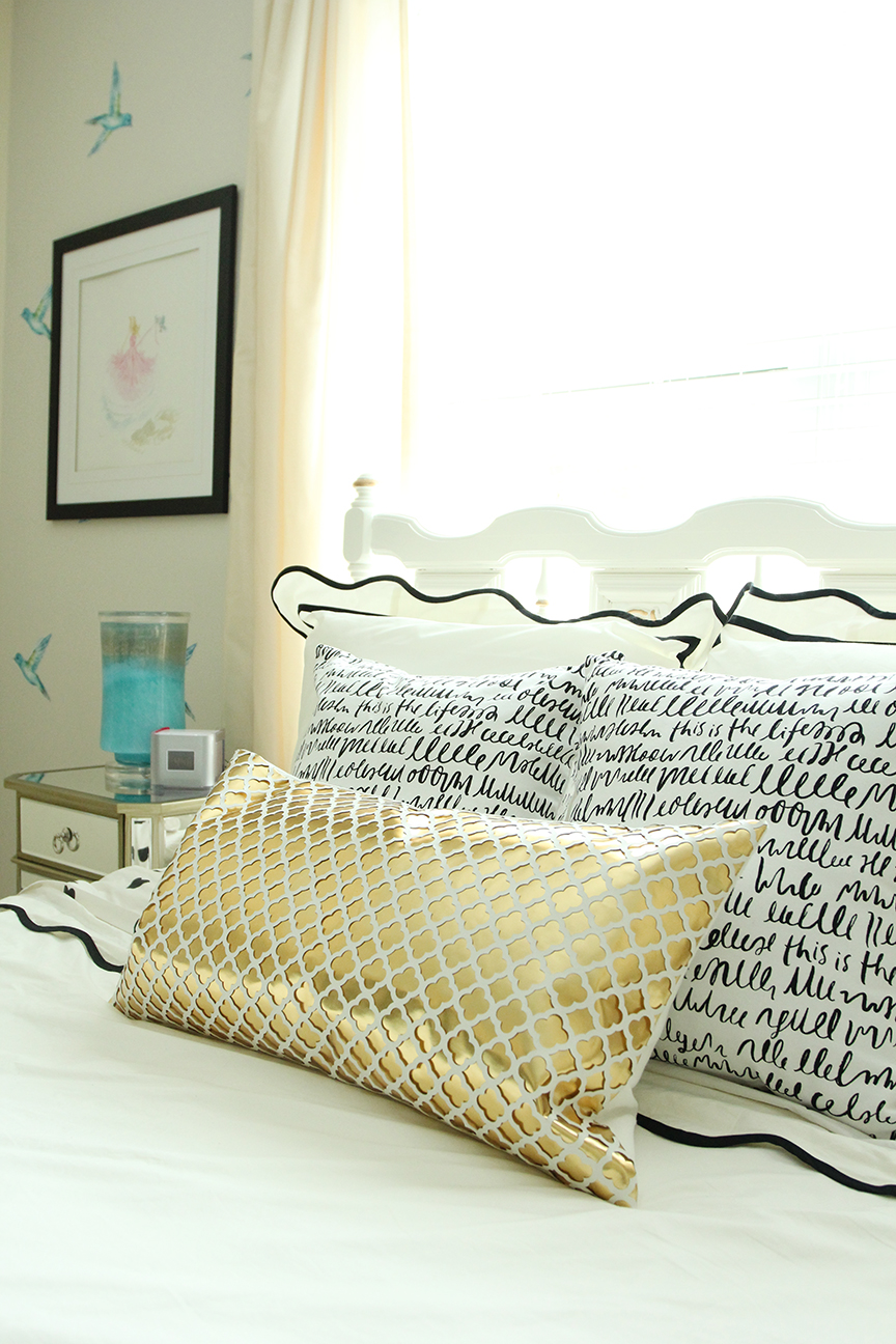 deco s pin duvet bedroom and new spade dot cover kate covers sets platinum bed macy bath york comforter