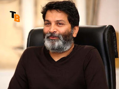 Trivikram planning a Multi Starrer before NTR film