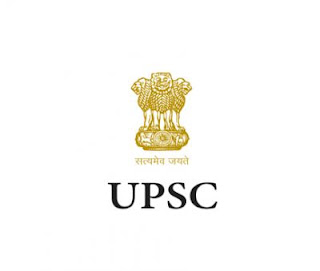 UPSC Jobs, Government Agency Jobs