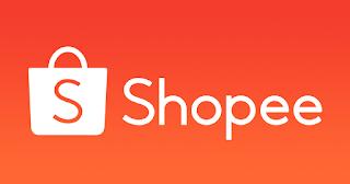 Shopee Online Shop