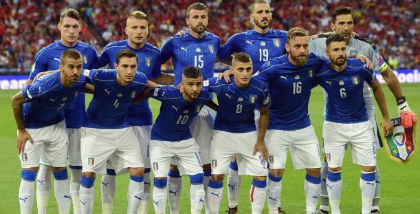 AGEN BOLA - Keinginan Gagliardini Fokus Ke Tim NAS Italia