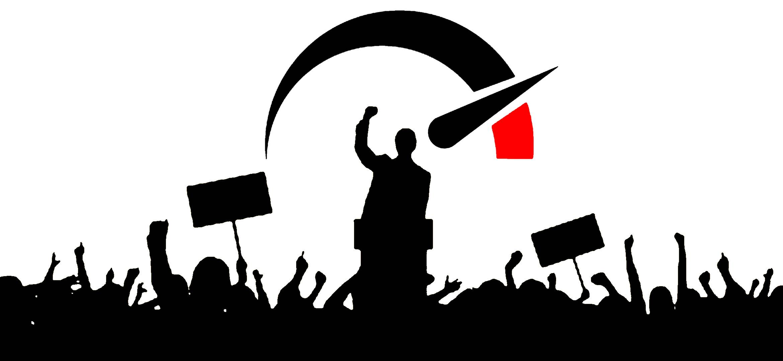 electionera.com