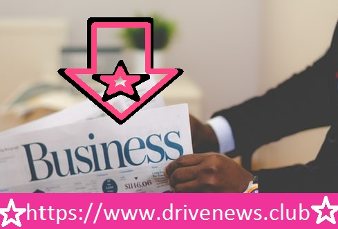今があなたのビジネスを開始するのに適切な時期であるかどうかを判断する4つの方法