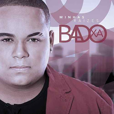 Badoxa - Carinho (2018) | Download Mp3