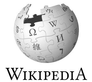 A Free Encyclopedia
