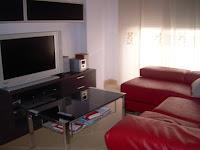 duplex en venta calle nueve de octubre almazora salon1