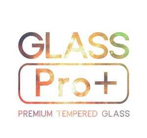 Loker Jatim Area Surabaya Sebagai Content Creator dan Digital Marketing di Glass Pro
