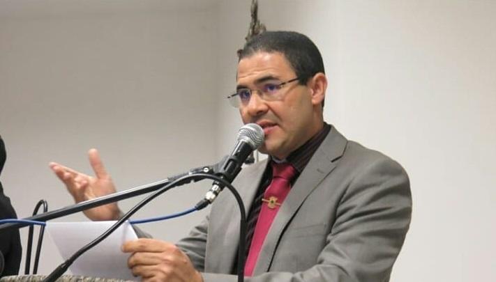 """Quadro de funcionários na UPA será reduzido: """"A saúde tende a piorar um pouco mais"""", afirma Allan Jones"""