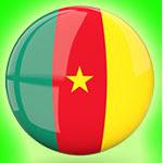 Nữ Cameroon www.nhandinhbongdaso.net