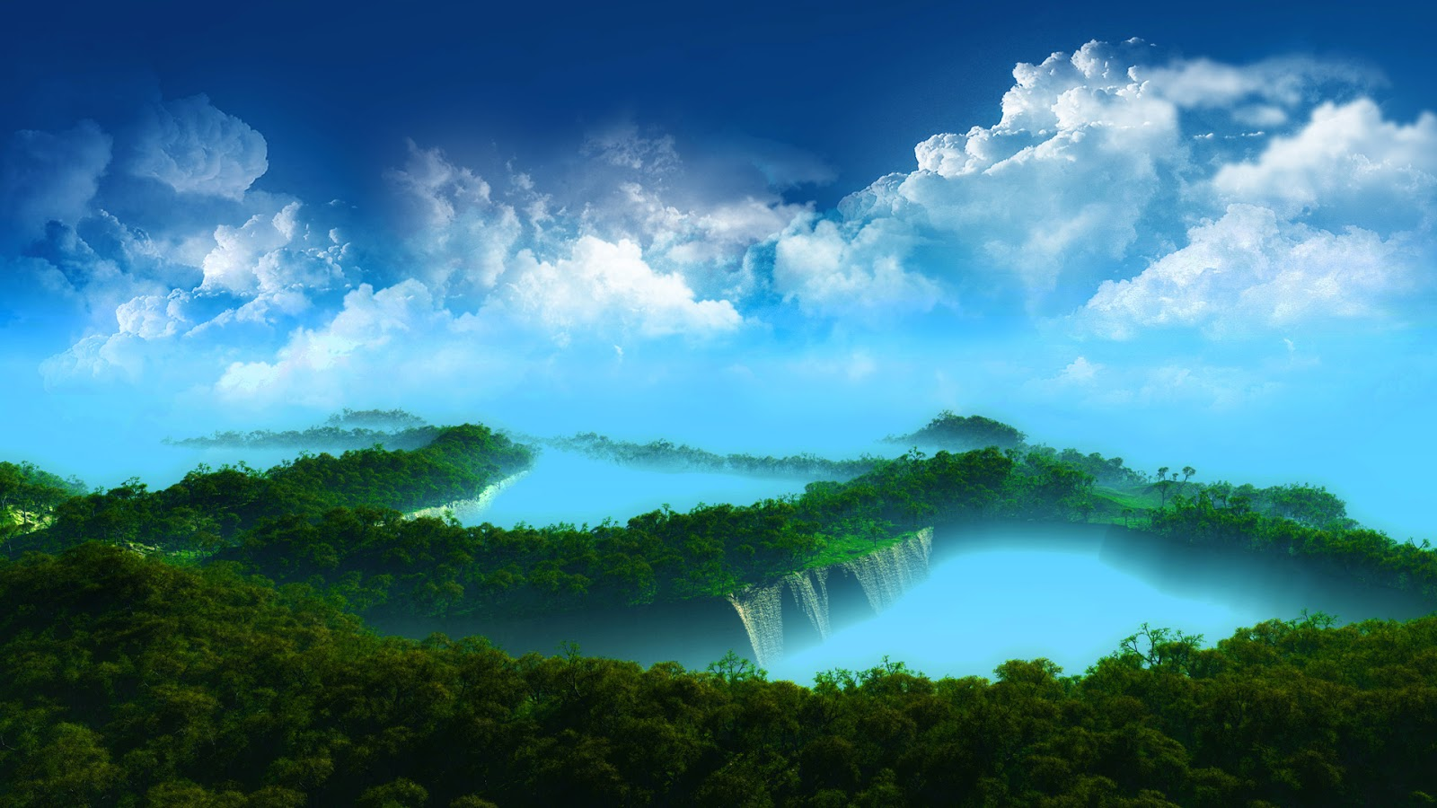 Backgrounds For Tablets Free: HD WALLPAPERS FOR TABLET