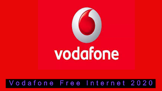 free data for vodafone,vodafone free data 2020, vodafone free data app, vodafone free data code,vodafone free data code 2020, vodafone free data for prepaid users, vodafone free data gift, vodafone free data, vodafone free data number, vodafone free data number 2020, vodafone free data offer, vodafone free data pack code, vodafone free internet