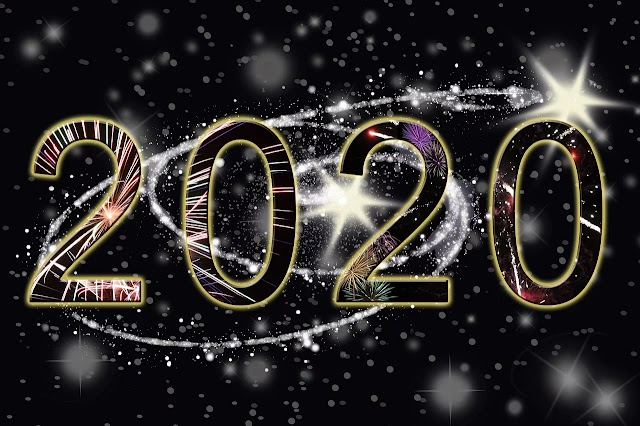 Happy New Year Ki Shayari - नए साल की शायरी