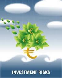 investment-tree