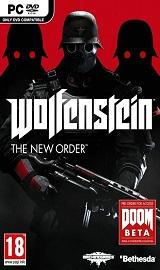 31798c43282a9de0dab8dbcc2ec9e0dc697e5c0d - Wolfenstein The New Order-RELOADED