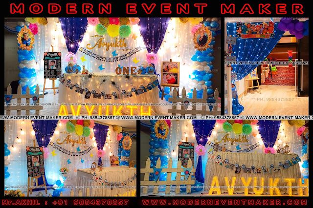 Boy_Theme_PH_9884378857_Modern_Event_Maker.8