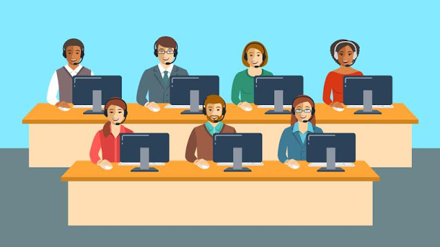 Cara Menghubungi Customer Service Bukalapak
