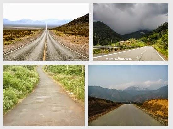 Xin visa tour đường xa không còn lo về visa www.c10mt.com