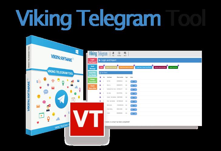 Cracked software telegram channel | Telegram Channel List For  2019