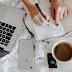 Como registrar um domínio próprio no Blogger