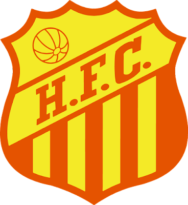 HESPANHA FOOT-BALL CLUB