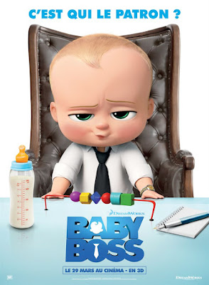 http://fuckingcinephiles.blogspot.com/2017/03/critique-baby-boss.html
