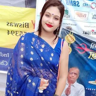 indian bhabhi hot beautiful pics Navel Queens