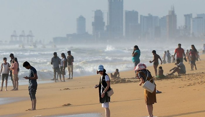 Sri Lanka to revive for voyagers from August under severe rules