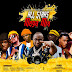 MIXTAPE: Dj Johnero — All Stars Mega Mix | @Deejayjohnero2