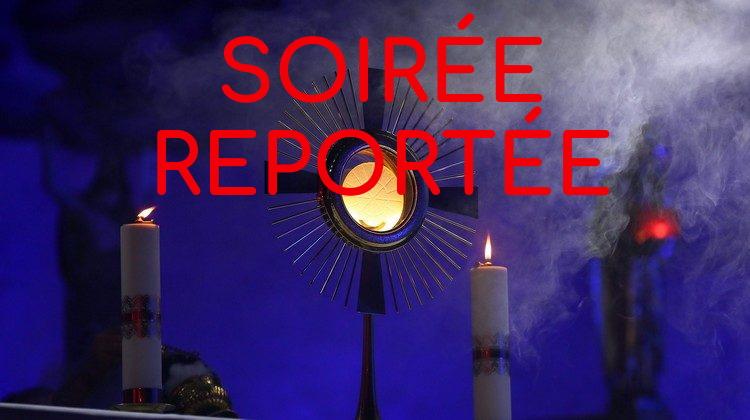 https://www.saintmaximeantony.org/2020/03/soiree-de-priere-27-mars-20h30.html