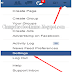 Change Facebook Language to Urdu on Mobile