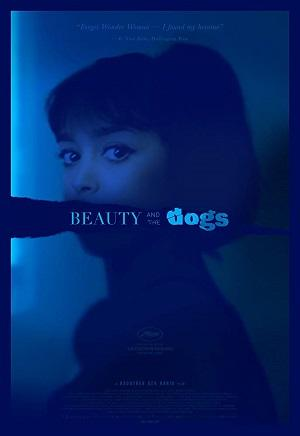 A Bela e os Cães - Legendado Torrent Download