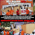 Harap Simpati Pengundi, DAP Sabotaj Billboard Sendiri #PRKSgBesar #SCS93