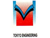 Lowongan Kerja Semarang - CV.Tokyo Kalimas Persada (Drafter Mesin dan Drafter Arsitek)