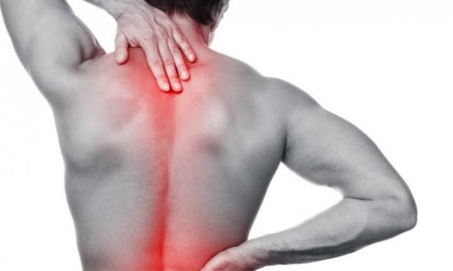 cara-mengatasi-sakit-punggung-berkepanjangan