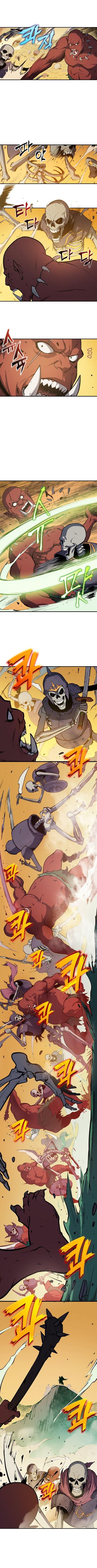 Max Level Returner - หน้า 8