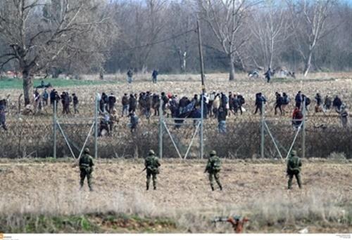Die Welt: Διχασμένοι οι Ευρωπαίοι για οικονομική βοήθεια προς Τουρκία