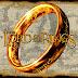 O anel e sua função mágica