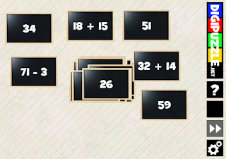 https://www.digipuzzle.net/minigames/flashmath/blocksmath.htm?language=portuguese&linkback=../../pt/jogoseducativos/matematica/index.htm